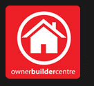 Owner Builder Centre